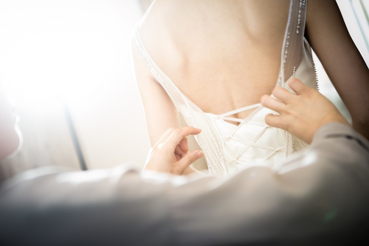 Astuces et conseils pour bien choisir sa robe de mariée