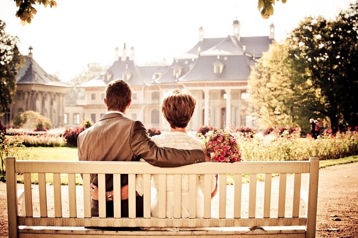 Comment trouver et choisir son lieu de réception de mariage