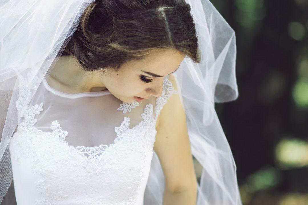 Conseils pour votre robe de mariée avant le jour J