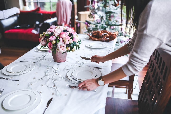 Pourquoi faire appel à un wedding planner pour son mariage
