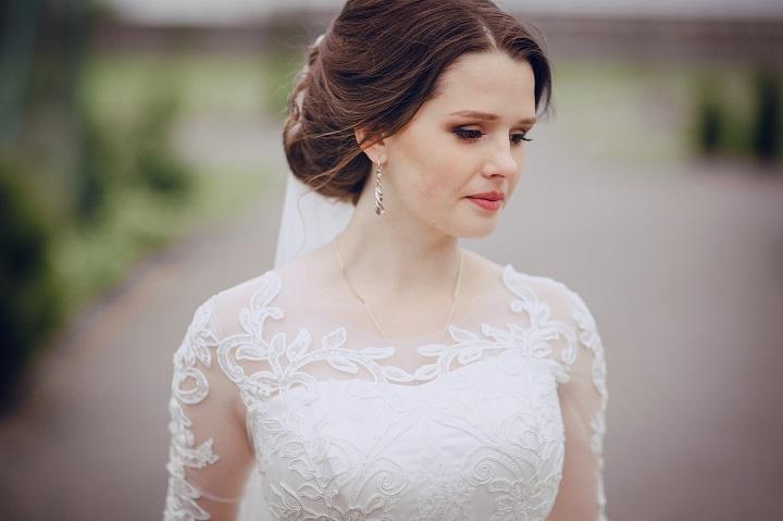erreurs à éviter pour l'organisation de son mariage