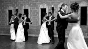 cours pour apprendre valse pour son mariage