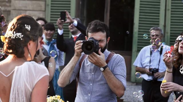 budget photo mariage