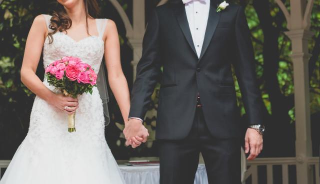 coût tenue mariés
