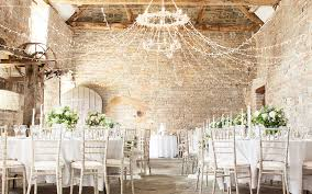 decoration salle reception mariage