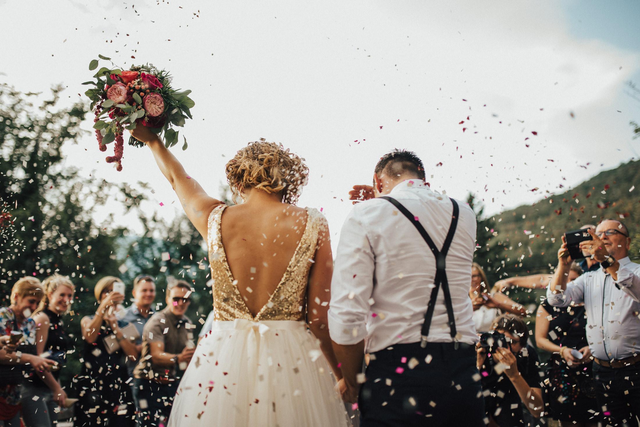 comment-faire-livre-souvenir-mariage