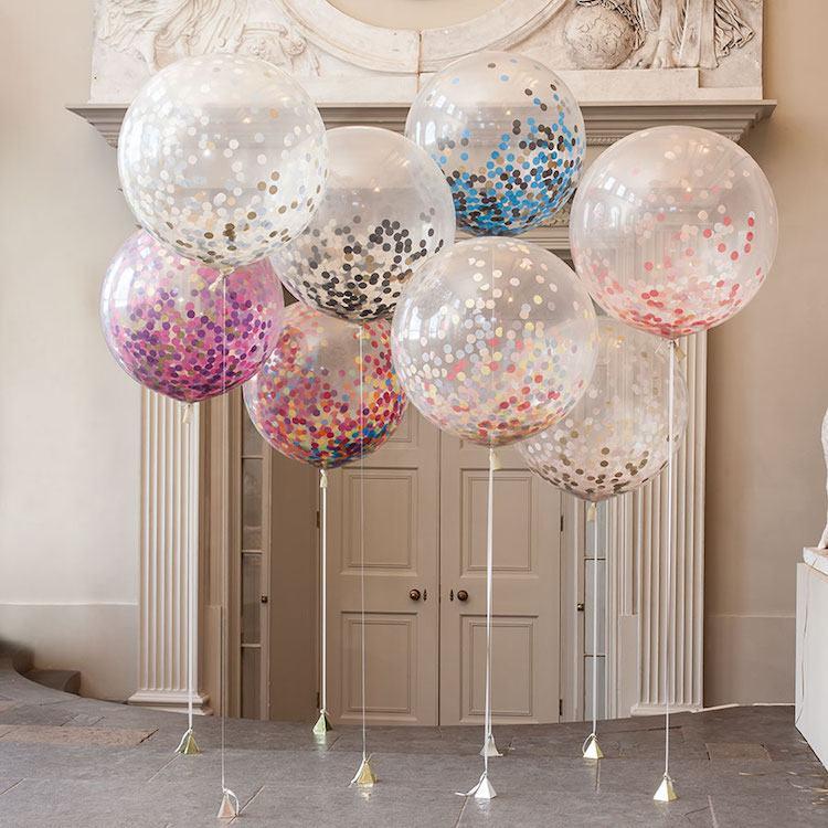 ballon-deco-mariage-DIY