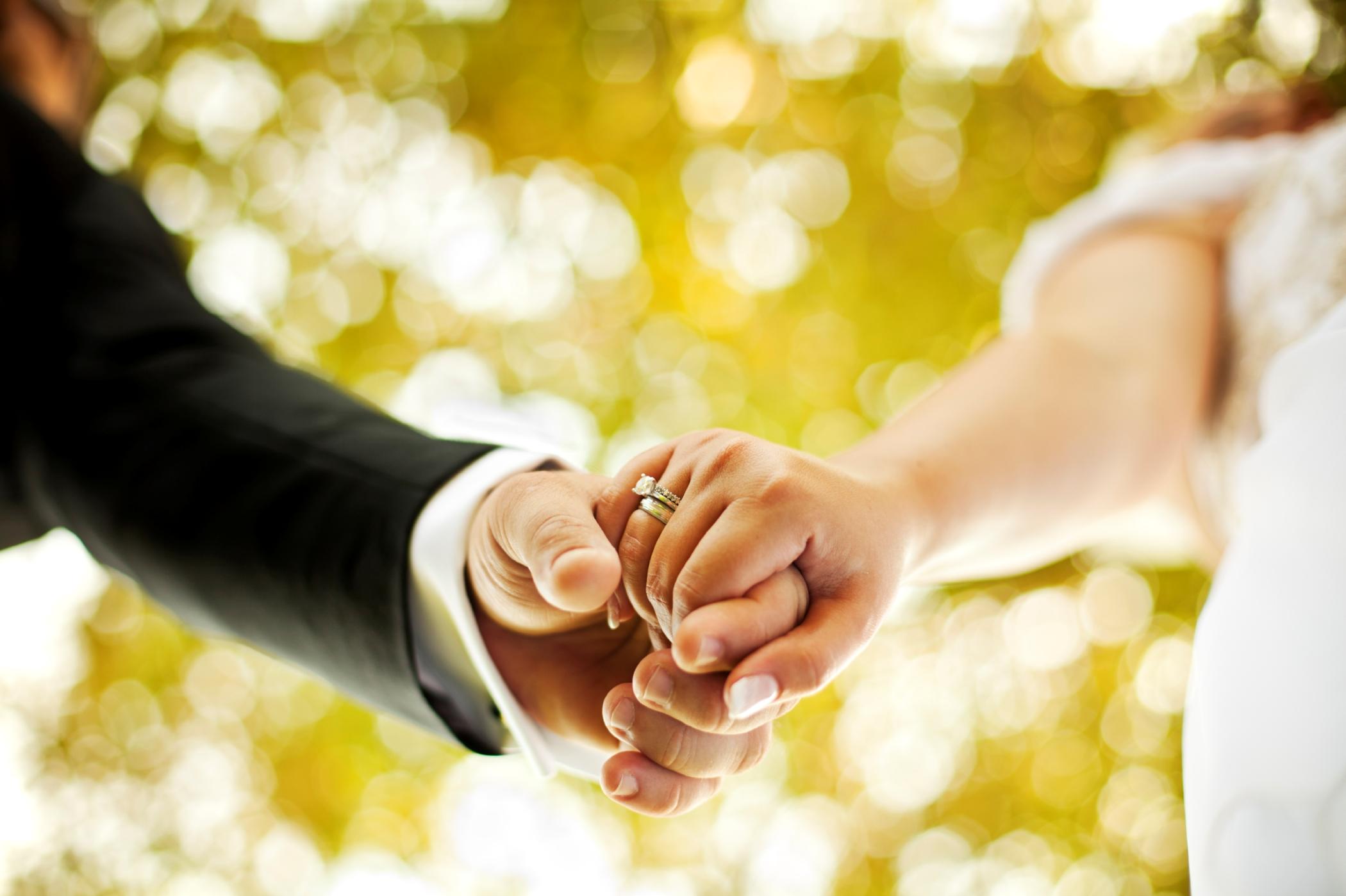 voeux-de-mariage-moderne-originaux