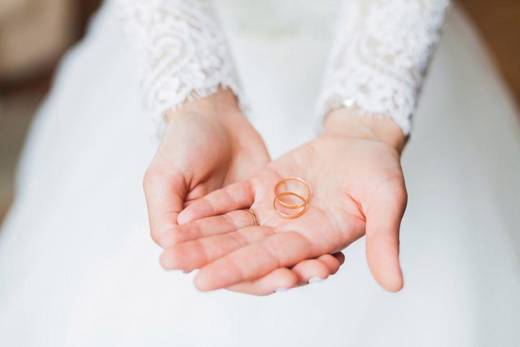 alliances mariage comment bien choisir conseils 2