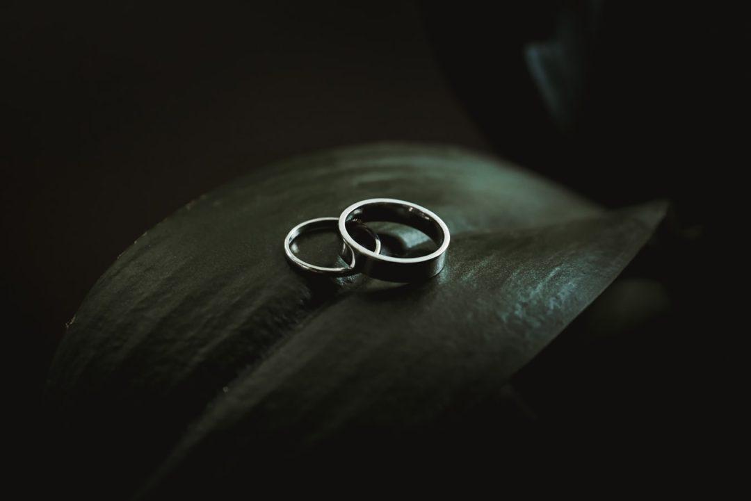 conseils pour choisir ses alliances de mariage