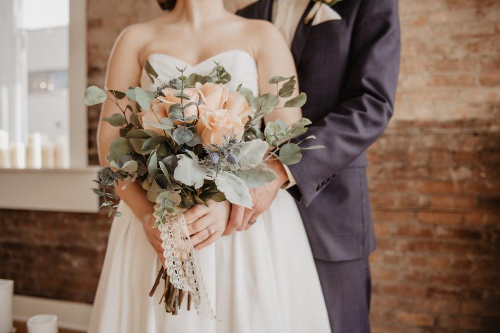 quel est le prix dun photographe mariage