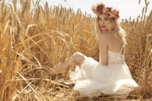 Rembo Styling-2020-Kirsten-1-lr