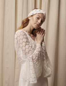 Rembo styling robe mariée