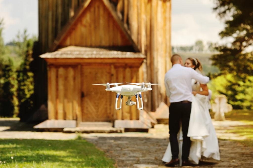 videaste mariage pourquoi c'est cool