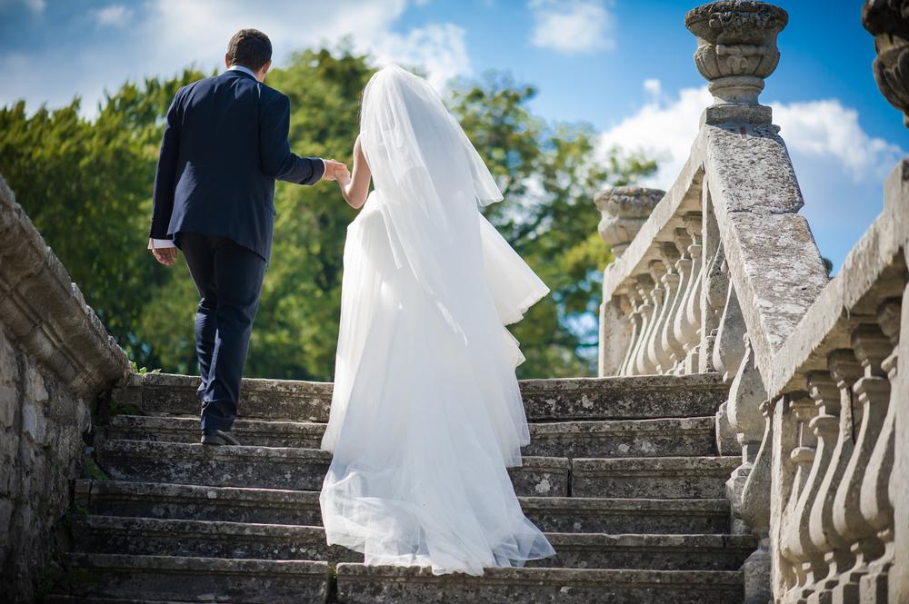 Mariage de princesse codes, organisation, astuces
