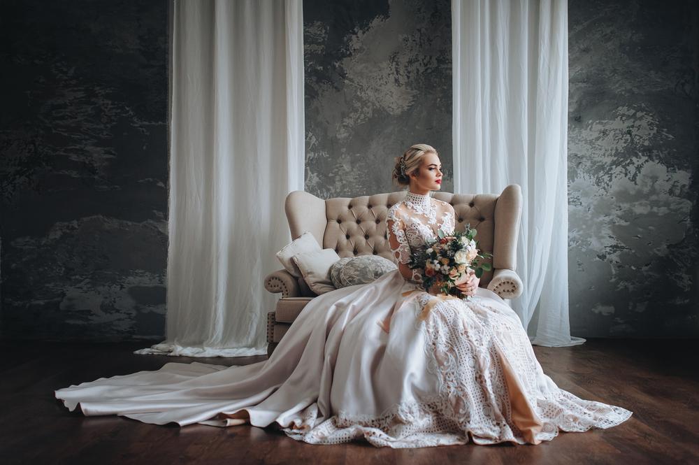 Mariage de princesse codes