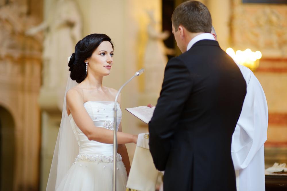 rédiger lettre intention mariage