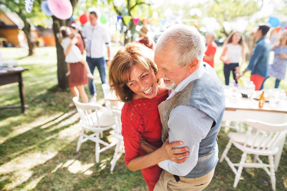 30 ans de mariage comment les fêter