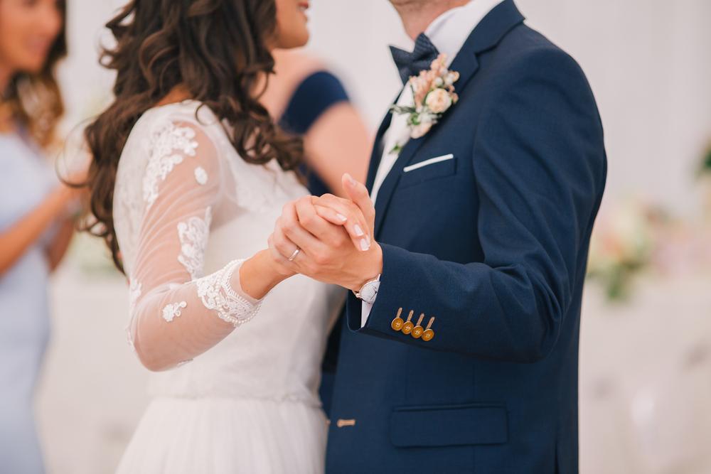 Musiques de mariage Comment les choisir et bien les placer