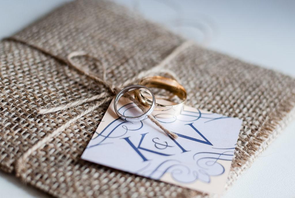 comment créer faire part mariage moderne tendance