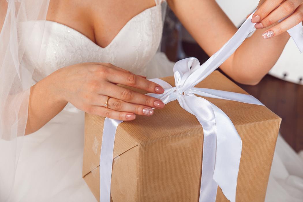 idées cadeaux liste de mariage